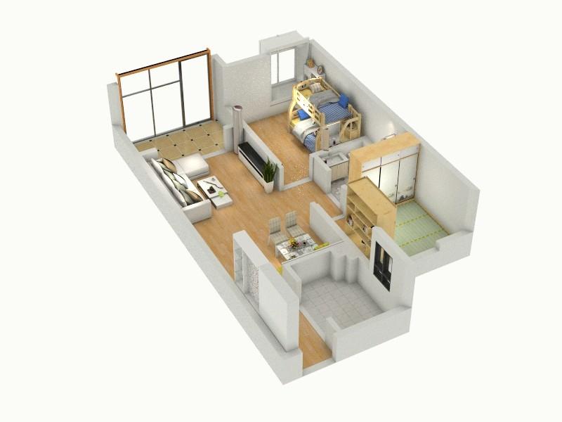我的家0922客厅,室内,厨房,卫生间等装修效果图大全