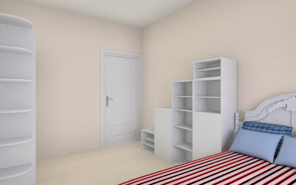 装修设计 小房子3图片