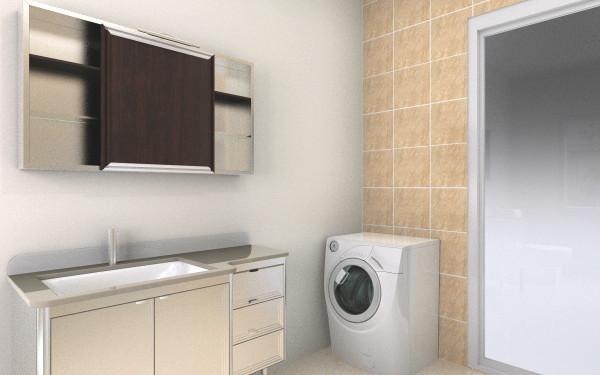 我家客厅,室内,厨房,卫生间等装修效果图大全