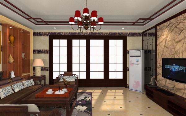 农村房子室内装修 农村二层楼室内装修 别墅室内装修