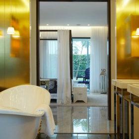 卫生间浴室案例展示