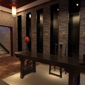 大厅设计方案