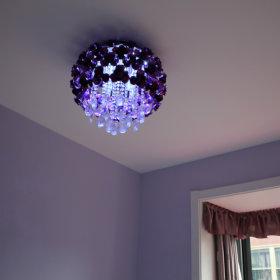 灯具设计方案