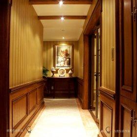 走廊案例展示