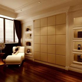单人沙发设计案例展示