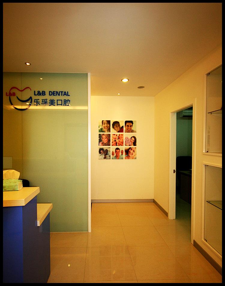 牙科诊所室内装修设计unity中绘制地形等高线图片