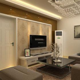 背景墙电视背景墙设计案例