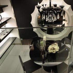 厨房卫生间设计方案