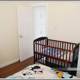 儿童房案例展示