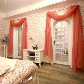 卧室设计图
