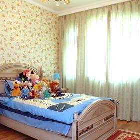 儿童房装修效果展示
