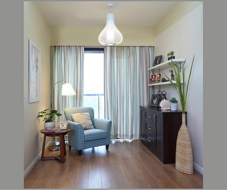 房屋装修的先后顺序及注意事项 4款毛坯房新手家庭室内装修完工后样板图
