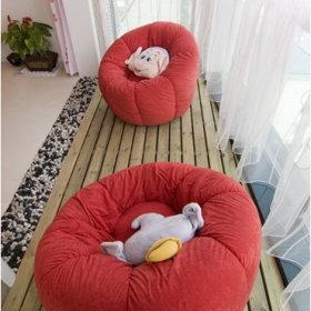 沙发单人沙发装修效果展示