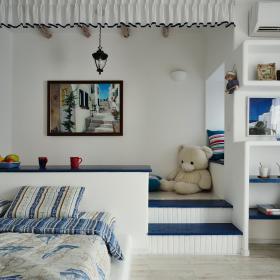 卧室--高清效果图-A-卧室效果图-A (170)