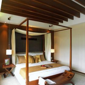 东南亚设计方案