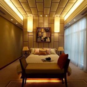 中式、东南亚-成套2014更新-东南亚-某别墅-201466668 (28)