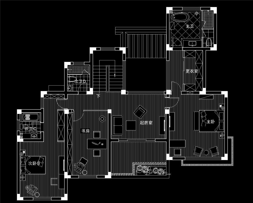 电路 电路图 电子 设计 素材 原理图 1048_838