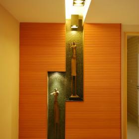 客厅--高清效果图-B-客厅-B (711)