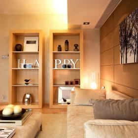 客厅--高清效果图-B-客厅-B (496)