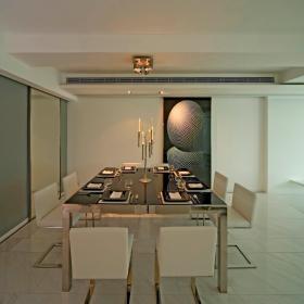 餐厅--高清效果图-餐厅效果图-B (184)