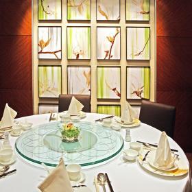 餐厅--高清效果图-餐厅效果图-B (220)