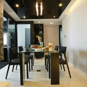 餐厅--高清效果图-餐厅效果图-A (425)