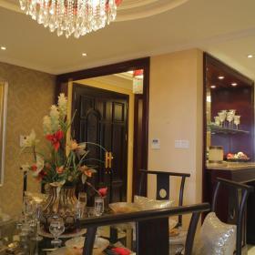 餐厅--高清效果图-餐厅效果图-B (148)