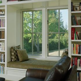 飘窗--高清效果图-无水印飘窗设计效果图 (248)
