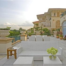 港式风格2014更新-142_Mission Hills In Residence (觀瀾湖總部會館)-2014000018 (75)