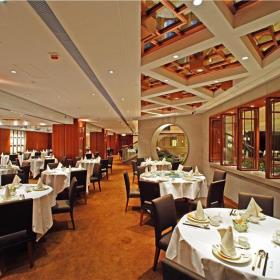 港式风格2014更新-120_上海鵬利海景花園 III-111_The Royal Garden Chinese Restaurant 帝苑軒(Revised)-2014000018 (1)