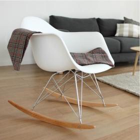 沙发椅子案例展示