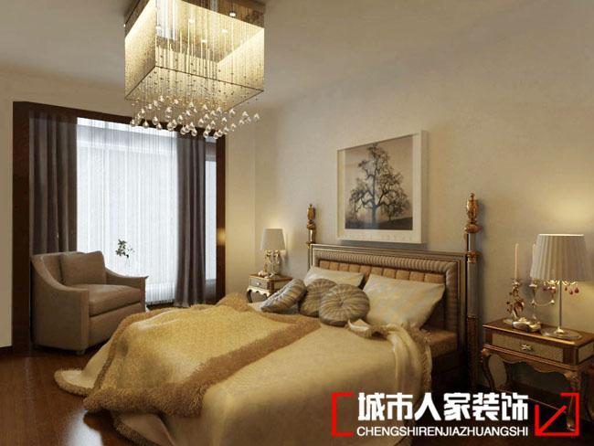 背景墙 房间 家居 起居室 设计 卧室 卧室装修 现代 装修 650_488
